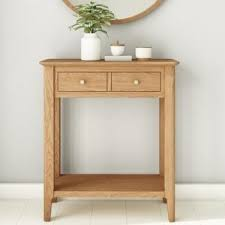 Adeline Hall And Console Tables at Low Prices - BuyItDirect.ie