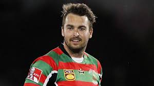 REAL NRL: Lakes raids Brad Murray, Jake Finn from Wests | Newcastle Herald  | Newcastle, NSW