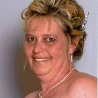 Kristine Smith Obituary - Cumbola, Pennsylvania | Legacy.com