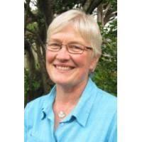 Professor Wendy Nelson - The University of Auckland
