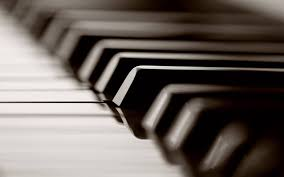 Piano Classes For Beginners - Music Lessons & Instruction School ...