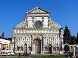 Santa Maria Novella - Wikipedia