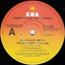 Salvador Smith Albums: songs, discography, biography, and ...