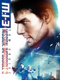Amazon.com: Watch Mission: Impossible II