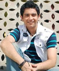 Abhishek Sharma movies, filmography, biography and songs - Cinestaan.com