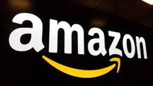Amazon Türkiye Çağrı Merkezi / İletişim / Müşteri Hizmetleri Telefon  Numarası | Müşteri Hizmetleri