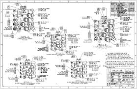 air switch manifold