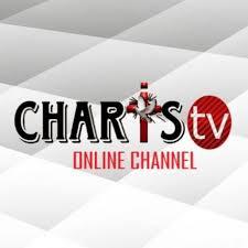 CHARIS TV ONLINE - YouTube