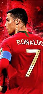 best cristiano ronaldo iphone 11