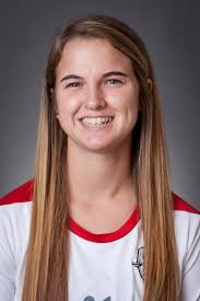 Shelby Smith - Women's Soccer - Nicholls State University Athletics