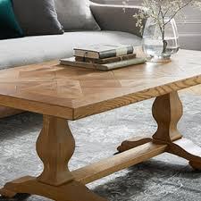 luxury coffee tables flexible finance