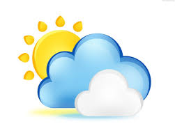Погода на сегодня, 14 августа
