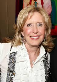 Wendy Walker Wiki & Bio - TV Producer