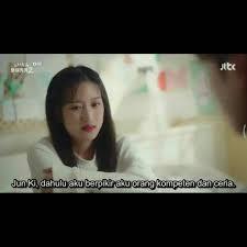 ▷ quotekorean quotes drama film korea quote by hansooyeon