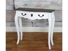bali small hall table trndfurniture