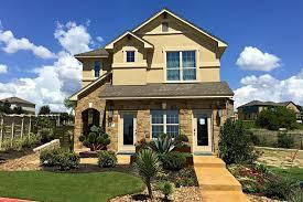 new homes in round rock tx at villas at