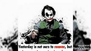 the ne wonderful joker quotes why so serious quotes king