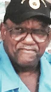 Obituary for Samuel William Newman | Weldon-Fisher Funeral Home