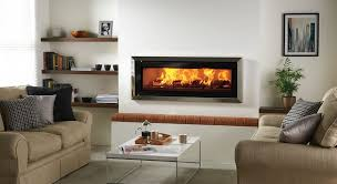 studio bauhaus inset wood burning fires