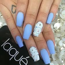 laque nail bar shared by dorina on we