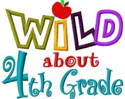 Fourth-Grade / Fourth-Grade