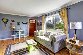 annapolis md carpet cleaning services