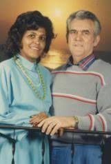Cherry Lee Oxendine Smith Obituary - Visitation & Funeral Information