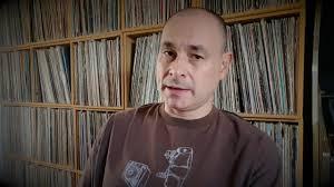 DJ Andy Smith on his edit of Don Laka - I Wanna Be Myself - YouTube