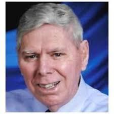 "Fred ""Jack"" Hayes | Obituary | Crossville Chronicle"