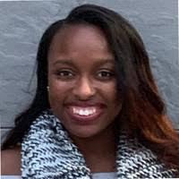 Adriana Morris - Elementary School Tutor - Achieve Tutoring Center    LinkedIn