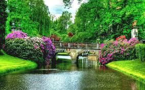 صور مناظر حلوه اروع المناظر الطبيعية صباح الحب