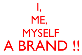 Celebrate the brand called YOU – That Plus Size Girl..