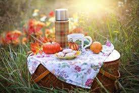 """Ostatnie """"Śniadanie na trawie"""" w Galerii EL – Razem z Tobą"""