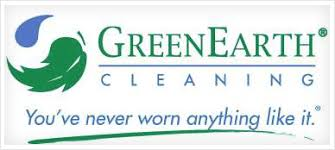 our process eco dry cleaners