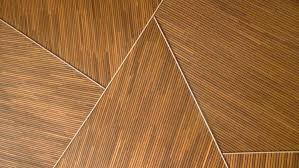 wooden surface wood wallpapers hd