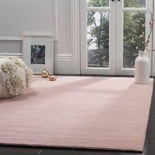 himalaya brittani modern wool rug