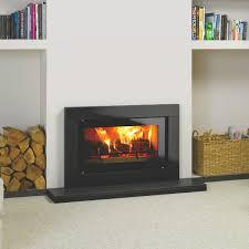 nagle fireplaces stove fireplace