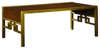 coffee tables by port eliot