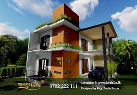 house plans in sri lanka kedella