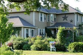 romantic home aiken house and gardens
