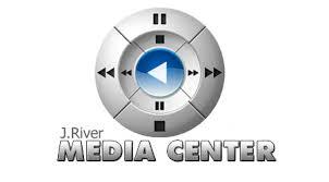 J. River Media Center Software (32-bit) Download (2019 Latest) for Win