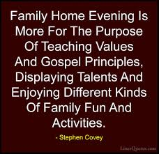 stephen covey quotes and sayings images com