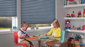 Nurseries And Kids Rooms