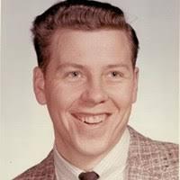Boyd Fox Obituary - Idaho Falls, Idaho | Legacy.com