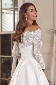 Justin Alexander Adela | Wedding Dresses | Emily Bridalwear