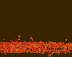 thanksgiving background free