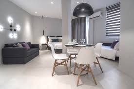 Family rooms Athens - Acropolis Stay | Family Apartment