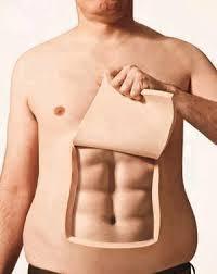 Distintos tipos de grasa corporal y cómo combatirlos   by Juan ...