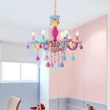 modern chandelier lighting crystal