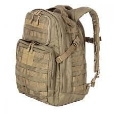 5 11 tactical rush 24 tactical backpack